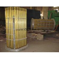 Buy cheap SB-111 Tube Heat Exchanger from wholesalers
