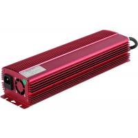 Buy cheap Red Outdoor Lighting Power Supply 1000W MH Ballast With Fan Cooling from wholesalers