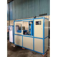 China CD48 Vertical Hydraulic Semi-Automatic Quenching Machine on sale