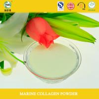 Wrinkle-free skin personal& skin care collagen health food Manufactures