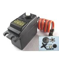 Buy cheap Tower pro SG-5010 Servo from wholesalers