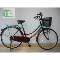 Wholesale V Brake Tour Girls 26 Inch Mountain Bike Light Weight With Transmission from china suppliers