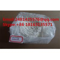 Buy cheap Nandrolone Decanoate Raw Steroid Powder for Bodybuilding CAS 360-70-3 from wholesalers