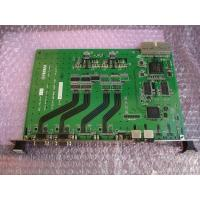Wholesale YAMAHA YG12 YS12 KHL-M441H-13 VISION BOARD ASSY from china suppliers