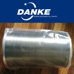 Buy cheap YANMAR 6N18AL-SV Diesel Engine Parts , High Performance YANMAR Marine Parts from wholesalers