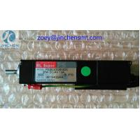 Buy cheap Panasonic SMT Machine Spare Parts,feeder,nozzle,Board,Card,Laser,Motor,Filter,Holder from wholesalers