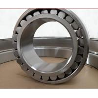 Buy cheap Steel plant used bearing C4126V/C3,CARB bearing from wholesalers
