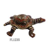 Buy cheap New and fashion handmade wholesale trinket box from wholesalers