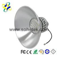 Buy cheap CE RoHS Approval 80W Dialight High Bay LED (30-200W) from wholesalers