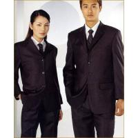 Buy cheap JACKET AND SUITS from wholesalers