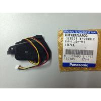 Wholesale PANASONIC 12MM FEEDER SENSOR W/CONNECTOR KXF0DU9AA00 EE-SX3143-P1 from china suppliers