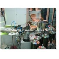 Buy cheap Blank CD-R (HAOTIAN) from wholesalers