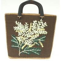 Buy cheap hand embroidery custom accessories (dongguan) from wholesalers