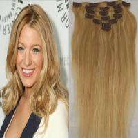 Buy cheap cheap hair extension, clip in hair extensions from wholesalers
