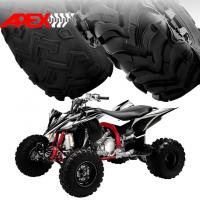 Buy cheap APEX ATV Tire UTV Tire Quad Tire for 6, 7, 8, 9, 10, 11, 12, 14, 15, 16, 18 inch from wholesalers