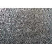 Buy cheap AA1100 Decoration Aluminium Checker Plate Embossed Thickness 0.50mm-1.5mm from wholesalers
