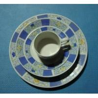 Wholesale Porcelain Tableware from china suppliers