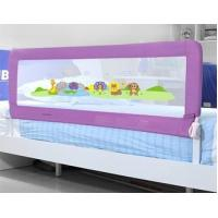 Buy cheap Adjustable Kids Bed Guard Rail from wholesalers