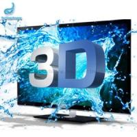 Buy cheap 42 Inch Indoor LCD TV /3D TV/Full HD Television from wholesalers