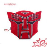Buy cheap Plush Cushion Toy Cartoon Cushion (TPKD0381) from wholesalers