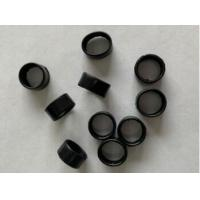 Buy cheap Oil Seals Gasket Rubber Silicone Molding EPDM/CR/NR/NBR/ACM/FKM Indsutrial from wholesalers