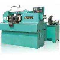 Buy cheap BO28-20 SPLINE ROLLING MACHINE product