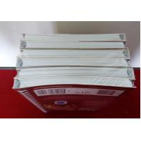 Buy cheap Soft Cover Spiral Bound Book Printing Offset Printing For Kids Books from wholesalers