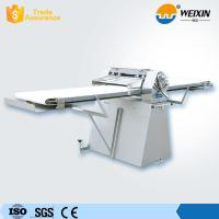 High Quality Concrete Trowel Machine used In Surface Of Concrete Raised Paste And Trowel Manufactures