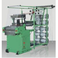 Buy cheap JYF5-10/ 27 Zipper Needle Looms from wholesalers
