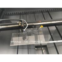 Buy cheap 1325 good price laser cutter 1325 1390 cnc wood laser cutting machine from wholesalers