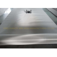 Buy cheap 304 316 316l 2-635 5MM Stainless Steel Screen Wire Mesh from wholesalers