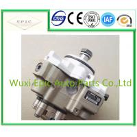Buy cheap Cummins Electric Engine Oil Pump 4983836 5258264 ISBe ISDe Injector Pump 0445020137 from wholesalers