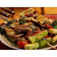 Buy cheap Top 5 Most Famous Muslim Restaurants In Guangzhou Chinese Translation Services from wholesalers