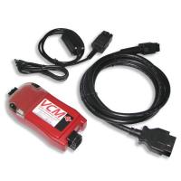 Wholesale Ford VCM IDS from china suppliers