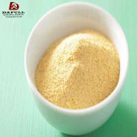 Buy cheap Pure Animal Feed Additives Bulk Yeast Extract Powders With Sugar Content from wholesalers