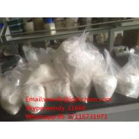 Buy cheap Factory 5cabp 5cabp 5CABP for chemical research white powder 99% purity (wendy@jgmchem.com) from wholesalers