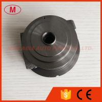 Buy cheap TD025 49373-07011 / 49373-07012 / 18900-5AA-A01 / 189005AAA01 Bearing housing/central housing from wholesalers