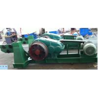 Buy cheap LW-650 WIRE DRAWING MACHINE from wholesalers