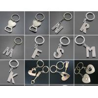 Wholesale 3D Hollow Zinc Alloy Car Logo keychain keyring Pendant Holder key chain,Fashion Love Heart Keyring Couple Keychain from china suppliers