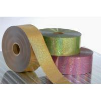 Buy cheap Sequins Film from wholesalers