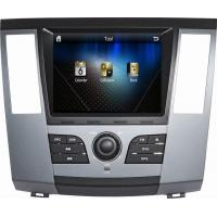 Buy cheap Ouchuangbo Car GPS Navi Multimedia Stereo For Haima Knight DVD Audio Video Player OCB-1312 from wholesalers