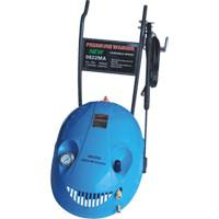 hot sale gasoline engine high pressure washer for surface cleaning Manufactures