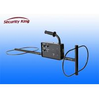 Buy cheap Original Manufacturer TM808 Underground Diamond Detector For Treasure Hunting from wholesalers