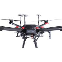 Buy cheap New DJI Matrice 600 Pro Hexacopter camera drone comes with complete accessories and international warranty from wholesalers
