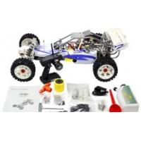 1: 5 gasoline rc cars model Manufactures