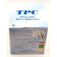 Buy cheap Tpc Disposable Micro Applicator product
