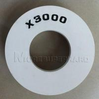 Wholesale X3000 , X5000, 10S cerium polishing wheel from china suppliers