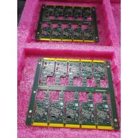Buy cheap 6-10 Layers Surface Mount Pcb Assembly Solar Power Bank Circuit Metal Core Board from wholesalers