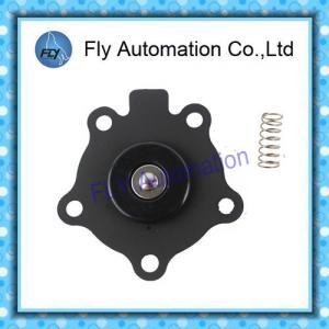 """ASCO 8353C033 Pulse valve diaphragm K096875 repair kits 3/4"""" Manufactures"""