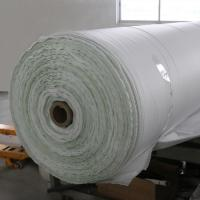 Buy cheap New design  Many uses 2% UV Agriculture PP Non Woven Landscape Fabric from wholesalers